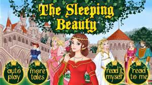 a.q. roquelaure. the claiming of sleeping beauty picture 13