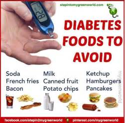 diabetic good foods picture 5