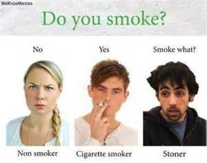how do you smoke picture 2