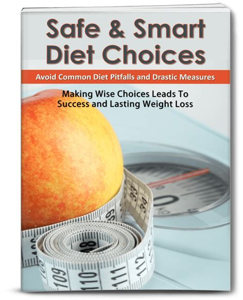 safe weight loss diet picture 7