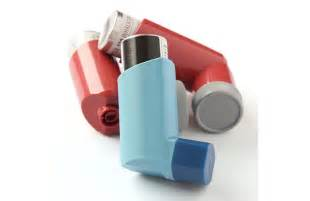 olbas inhaler dangers picture 10