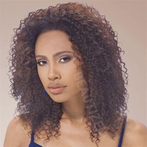 Hh claudette wig picture 3