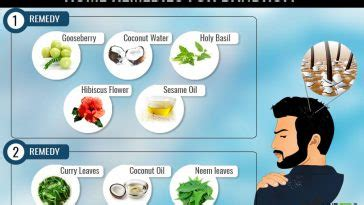 kitchen remedies for hair growth article picture 6