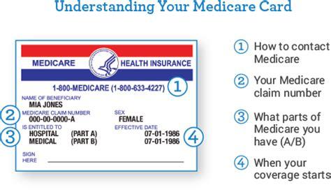 medicare prescription coverage picture 5