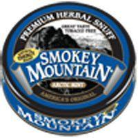who sells smokey mountain chew picture 18