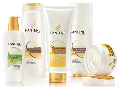 cvs and black hair products picture 1