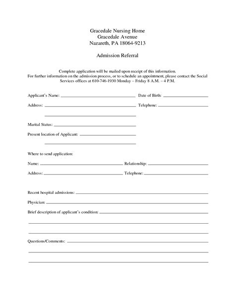 joint custody emergency contact forms picture 9