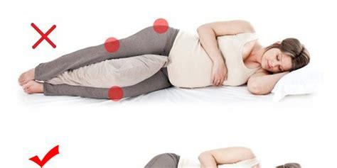 pregnancy ka pata kase chalaye picture 9