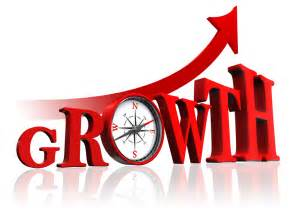growth picture 7