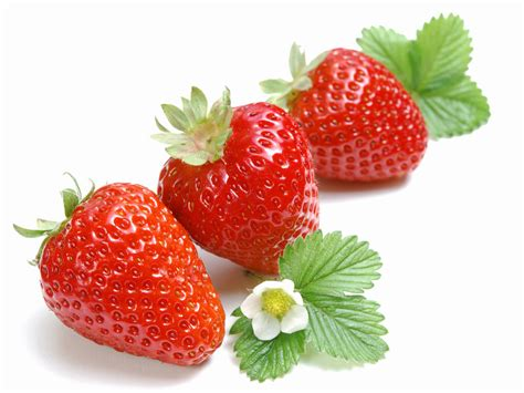 anong mga prutas ang mayaman sa vitamin picture 10