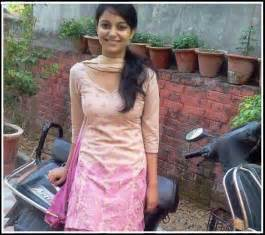 local female s contact details for surat and picture 15