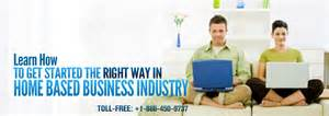 real home based businesses picture 2