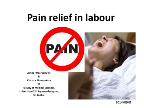 relief from pain picture 13
