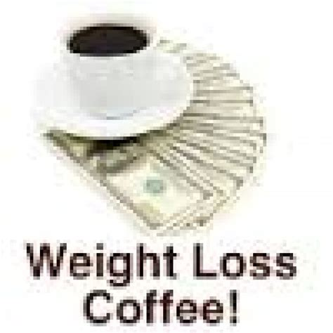 weight loss coffee picture 7