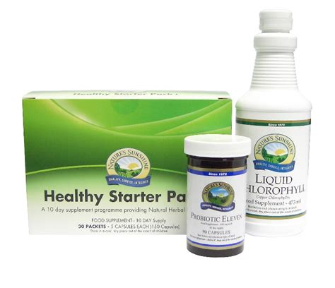 can colon cleanse medicines that cause miscarriage picture 3