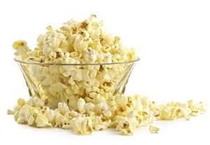 diet popcorn picture 1