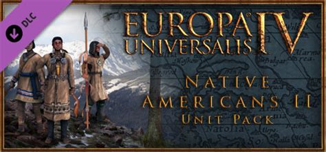 where to buy only one pack american indian picture 1