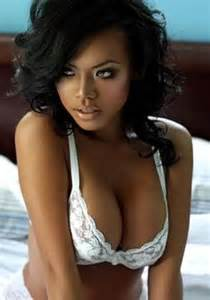 well hung black tribe use white young girl picture 5