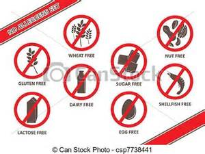 alergy alert diet picture 15