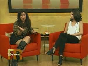 rachael ray show on thyroid picture 10