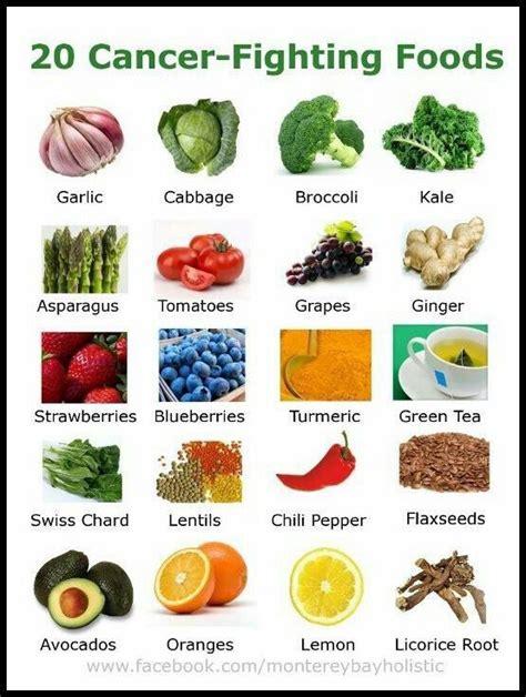 anti cancer vitamin diet picture 9