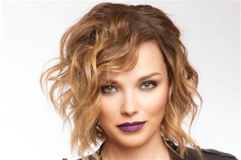 hairstyles for communion short hair picture 9