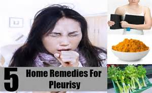 what natural herb can be taken for pleurisy picture 1