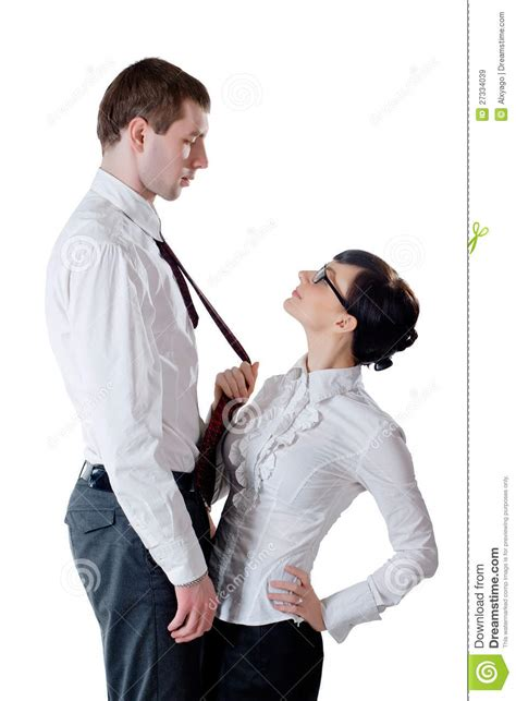 women pull men from penis picture 6