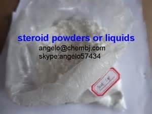 testosterone cypionate discount picture 22