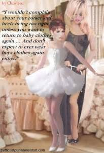 lip service brides of paradox gown picture 7