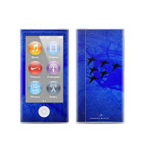 ipod skin picture 7
