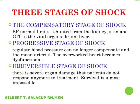 liver damage signs and symptoms picture 10