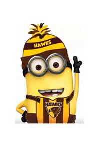 hawthorn football club logo picture 10