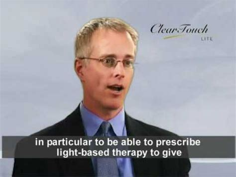 cleartouch acne phototherapy picture 3