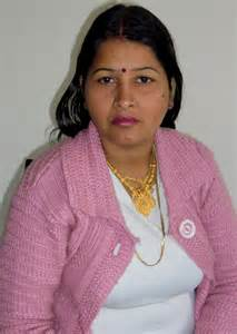 women ka nichai ki shaved women picture 7