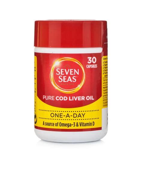 cod liver oil and vitamin d picture 3