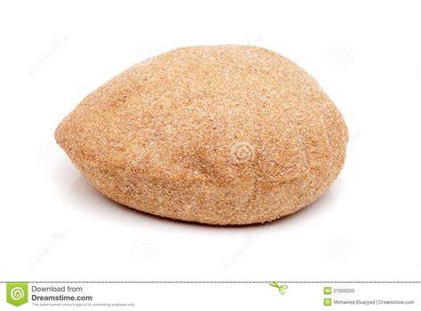 bread diet picture 7