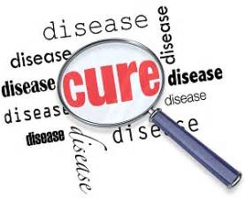 how to cure calamansi disease picture 10