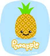 papaya store picture 7