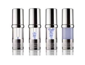 anti aging beauty products picture 7