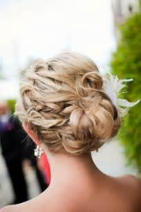 prom hair up dos picture 2