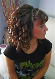 sissy hair for boys picture 1