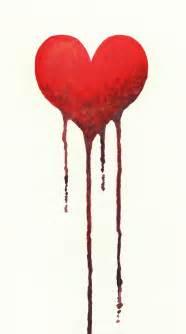 bleeding t pics picture 11