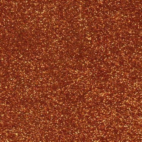 metallic hair brushes picture 5
