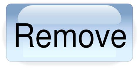 remove picture 1