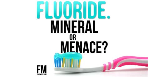 flouride bad for teeth picture 10