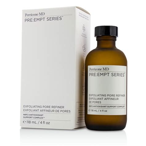 forticelle skin refinement series picture 9