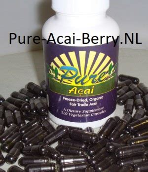 where to buy acai berry libido enhancer for picture 14