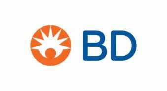 medicine company in bangladesh picture 1