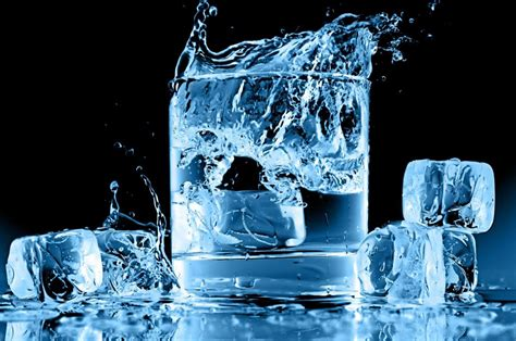 does ice water really help skin picture 2